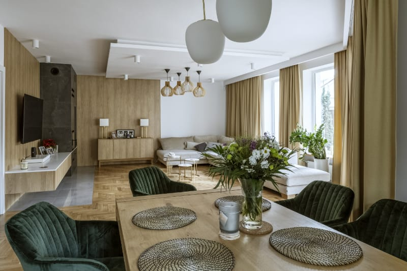 best interior designers Get A Glimpse At The Best Interior Designers Based On Warsaw! Get A Glimpse At The Best Interior Designers Based On Warsaw