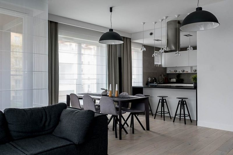 best interior designers Get A Glimpse At The Best Interior Designers Based On Warsaw! Get A Glimpse At The Best Interior Designers Based On Warsaw11 scaled e1616600753737