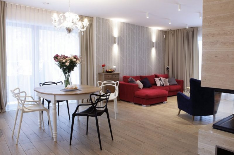 best interior designers Get A Glimpse At The Best Interior Designers Based On Warsaw! Get A Glimpse At The Best Interior Designers Based On Warsaw12 scaled e1616600775907