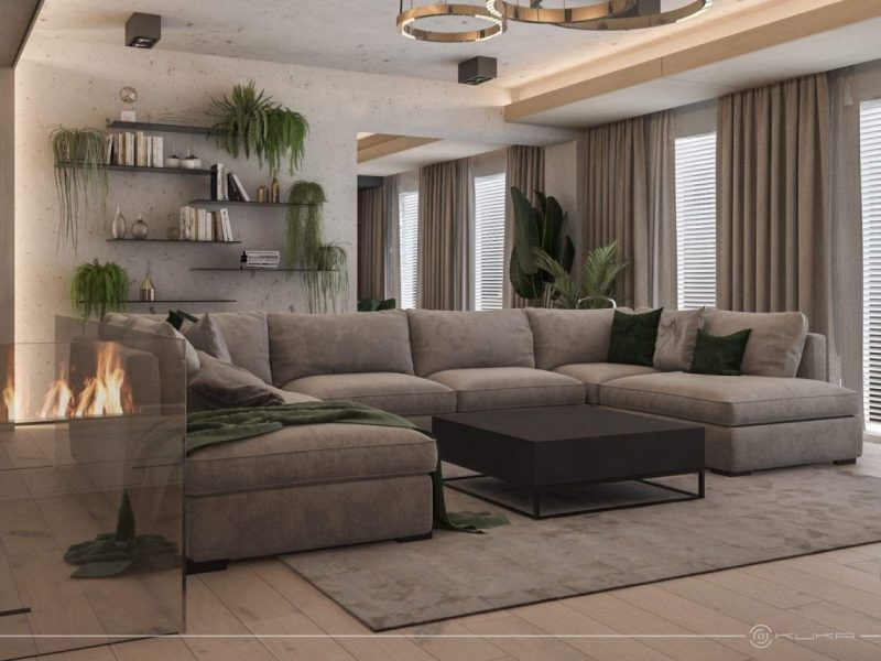 best interior designers Get A Glimpse At The Best Interior Designers Based On Warsaw! Get A Glimpse At The Best Interior Designers Based On Warsaw14 scaled e1616600936679