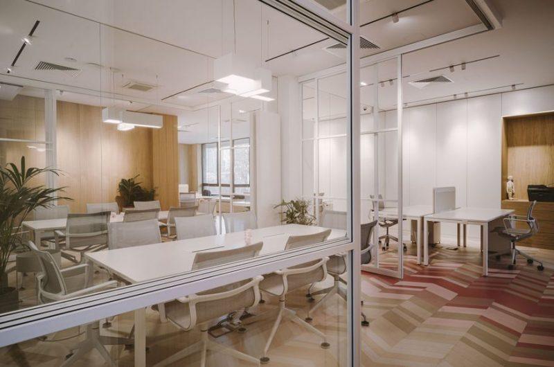 best interior designers Get A Glimpse At The Best Interior Designers Based On Warsaw! Get A Glimpse At The Best Interior Designers Based On Warsaw16 e1616601035464