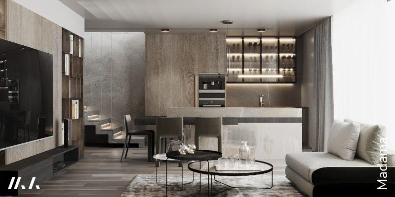 best interior designers Get A Glimpse At The Best Interior Designers Based On Warsaw! Get A Glimpse At The Best Interior Designers Based On Warsaw19 e1616601099820