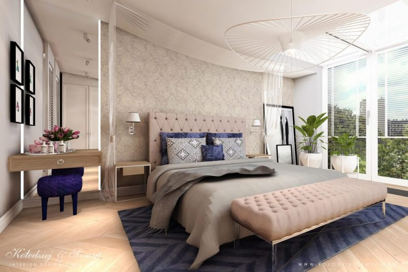 best interior designers Get A Glimpse At The Best Interior Designers Based On Warsaw! Get A Glimpse At The Best Interior Designers Based On Warsaw2 scaled e1616600435459