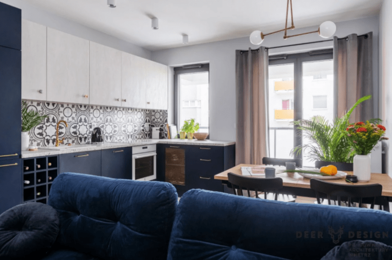 best interior designers Get A Glimpse At The Best Interior Designers Based On Warsaw! Get A Glimpse At The Best Interior Designers Based On Warsaw23 e1616601185858
