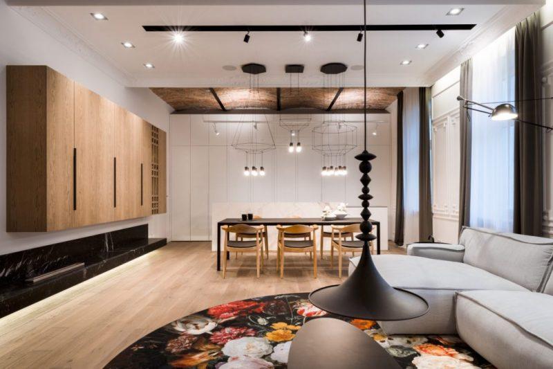 best interior designers Get A Glimpse At The Best Interior Designers Based On Warsaw! Get A Glimpse At The Best Interior Designers Based On Warsaw6 e1616600563890
