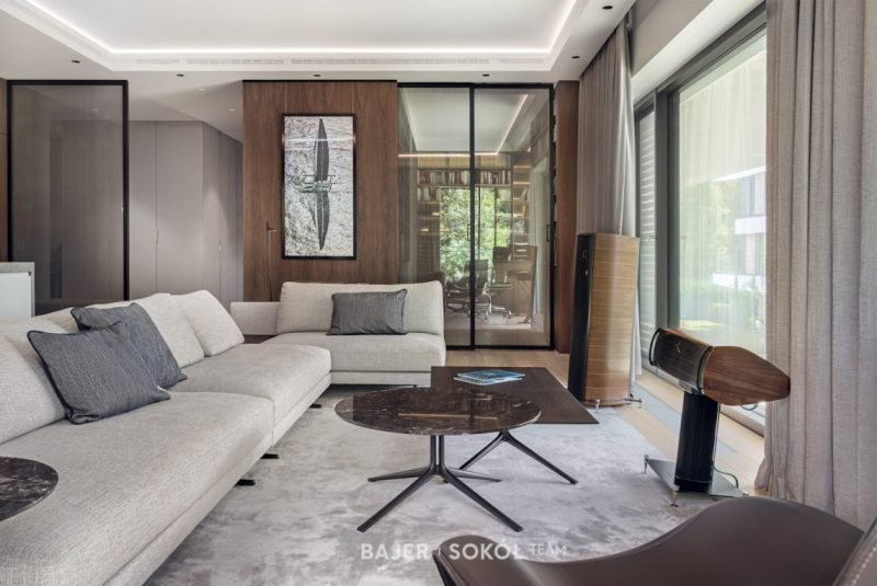 best interior designers Get A Glimpse At The Best Interior Designers Based On Warsaw! Get A Glimpse At The Best Interior Designers Based On Warsaw7 scaled e1616600593405