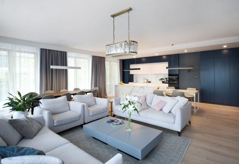 best interior designers Get A Glimpse At The Best Interior Designers Based On Warsaw! Get A Glimpse At The Best Interior Designers Based On Warsaw8 scaled e1616600707360