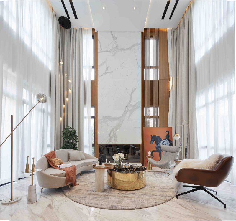best interior designers Get A Look At The Best Interior Designers In Shanghai Get A Look At The Best Interior Designers In Shanghai