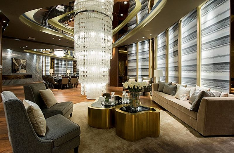 best interior designers Get A Look At The Best Interior Designers In Shanghai Get A Look At The Best Interior Designers In Shanghai10