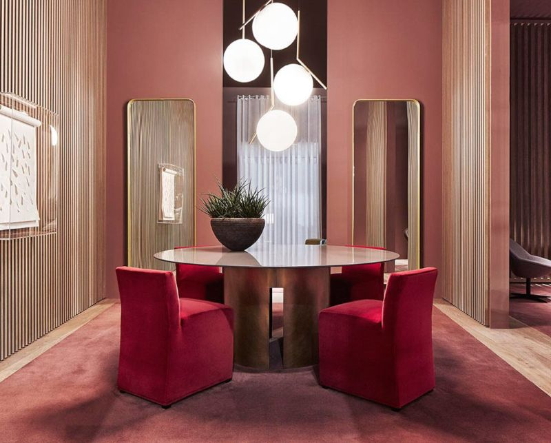 best interior designers Get A Look At The Best Interior Designers In Shanghai Get A Look At The Best Interior Designers In Shanghai16