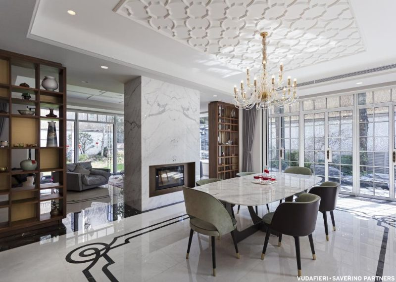 best interior designers Get A Look At The Best Interior Designers In Shanghai Get A Look At The Best Interior Designers In Shanghai18