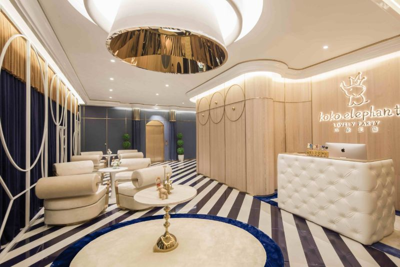 best interior designers Get A Look At The Best Interior Designers In Shanghai Get A Look At The Best Interior Designers In Shanghai2