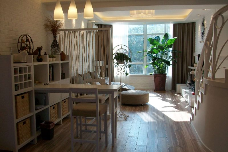 best interior designers Get A Look At The Best Interior Designers In Shanghai Get A Look At The Best Interior Designers In Shanghai3