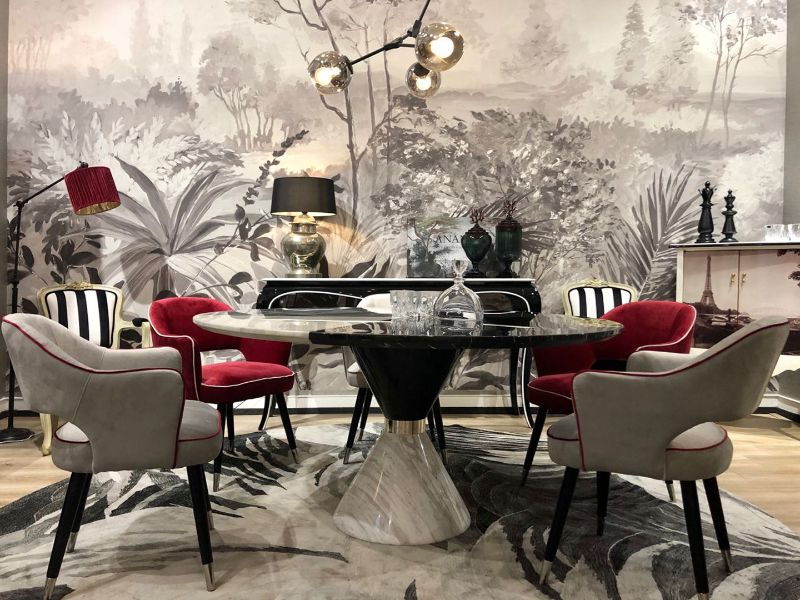 best interior designers Get A Look At The Best Interior Designers In Shanghai Get A Look At The Best Interior Designers In Shanghai4