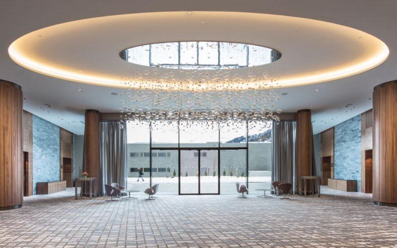 best interior designers from hamburg Get To Know the Best Interior Designers From Hamburg Get To Know the Best Interior Designers From Hamburg 10
