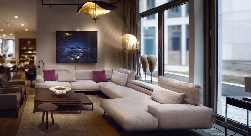 best interior designers from hamburg Get To Know the Best Interior Designers From Hamburg Get To Know the Best Interior Designers From Hamburg 12