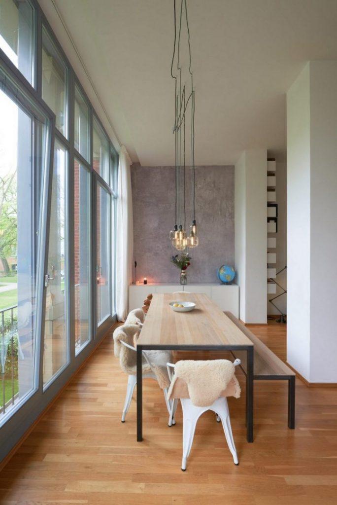 best interior designers from hamburg Get To Know the Best Interior Designers From Hamburg Get To Know the Best Interior Designers From Hamburg 18 scaled