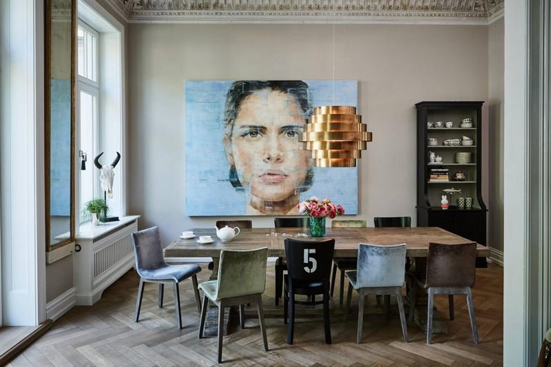 best interior designers from hamburg Get To Know the Best Interior Designers From Hamburg Get To Know the Best Interior Designers From Hamburg 2