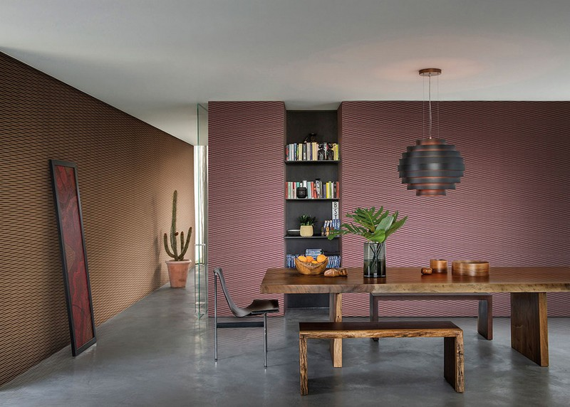 best interior designers from hamburg Get To Know the Best Interior Designers From Hamburg Get To Know the Best Interior Designers From Hamburg 22
