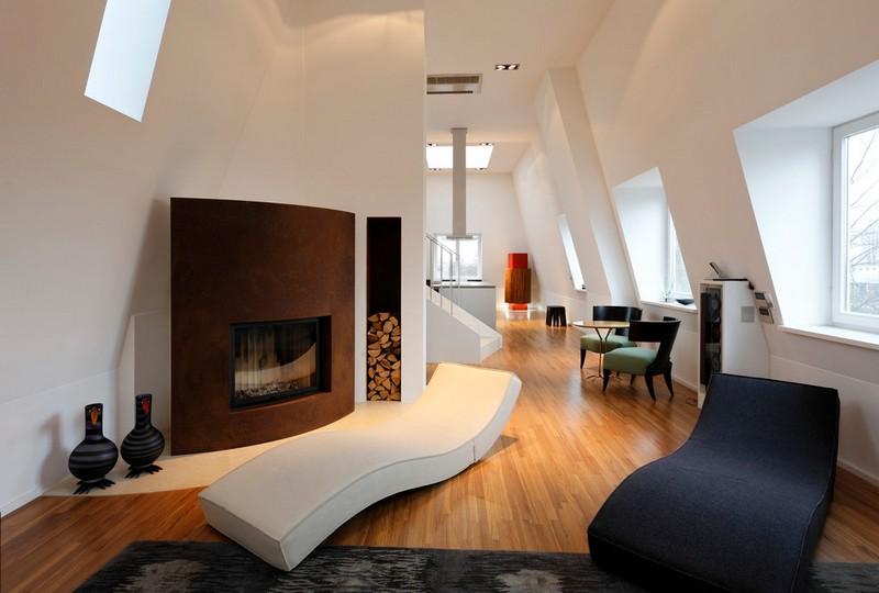 best interior designers from hamburg Get To Know the Best Interior Designers From Hamburg Get To Know the Best Interior Designers From Hamburg 24