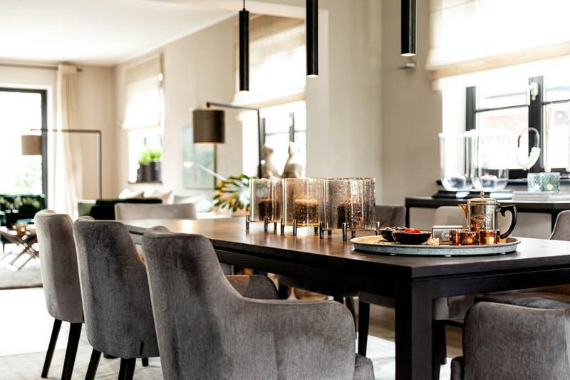 best interior designers from hamburg Get To Know the Best Interior Designers From Hamburg Get To Know the Best Interior Designers From Hamburg 3