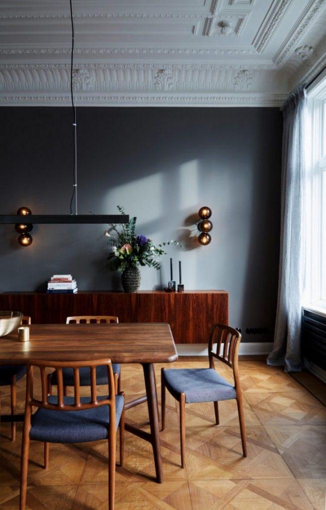 best interior designers from hamburg Get To Know the Best Interior Designers From Hamburg Get To Know the Best Interior Designers From Hamburg 4 scaled