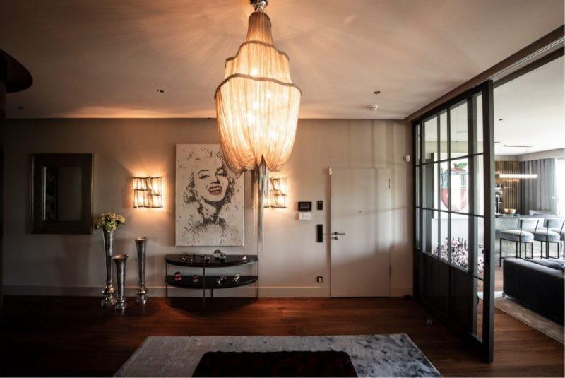 best interior designers from hamburg Get To Know the Best Interior Designers From Hamburg Get To Know the Best Interior Designers From Hamburg 5