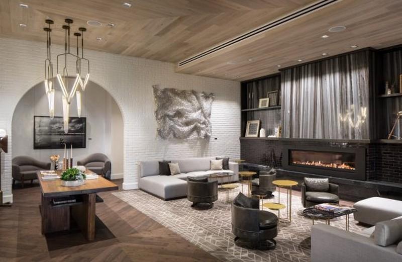 interior designers The Best Interior Designers of Houston Halcyon42672 H 600x391 1