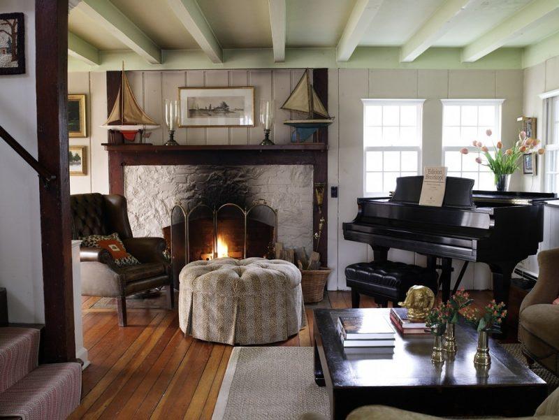 hartford, connecticut interior designers Hartford, Connecticut Interior Designers that You Should Know Hartford Connecticut Interior Designers that You Should Know 16
