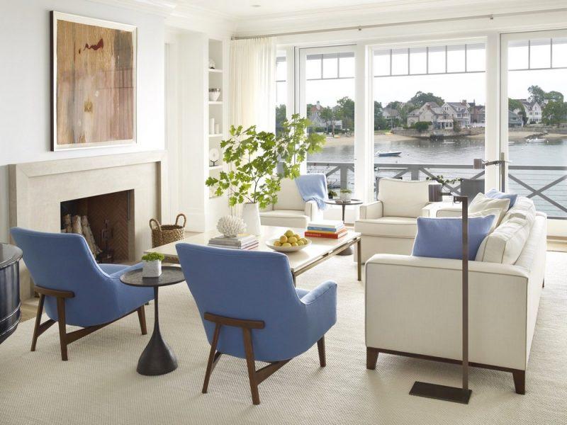 hartford, connecticut interior designers Hartford, Connecticut Interior Designers that You Should Know Hartford Connecticut Interior Designers that You Should Know 21