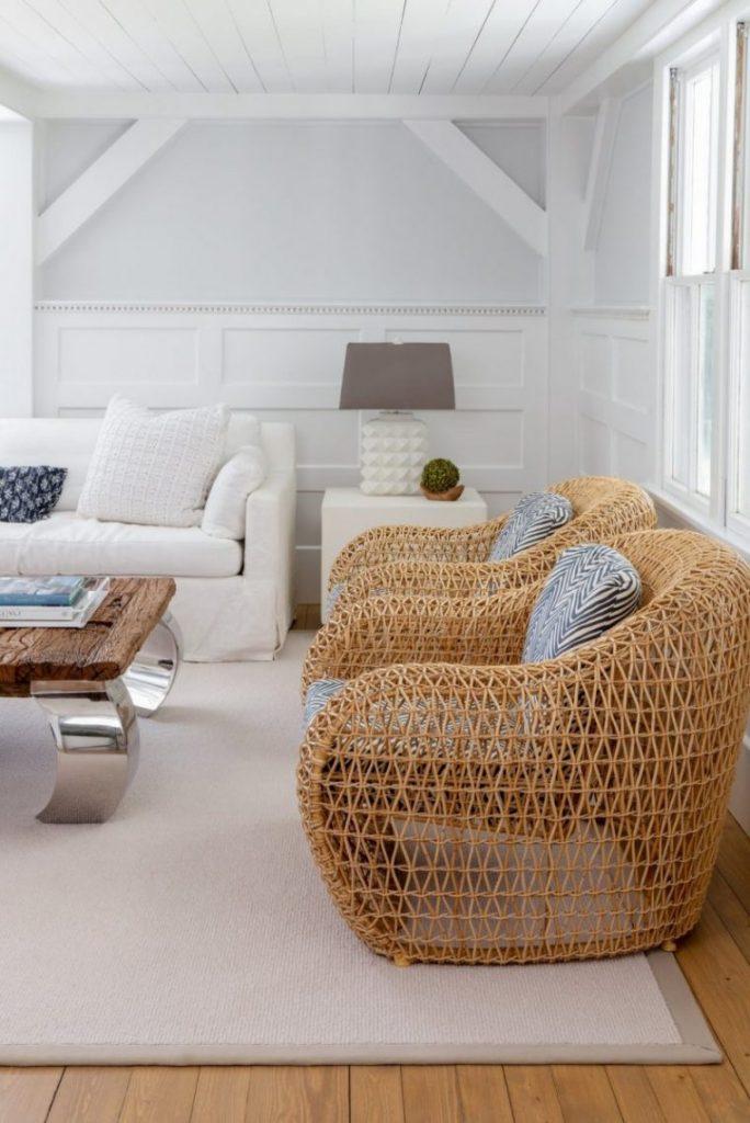 hartford, connecticut interior designers Hartford, Connecticut Interior Designers that You Should Know Hartford Connecticut Interior Designers that You Should Know 24 scaled