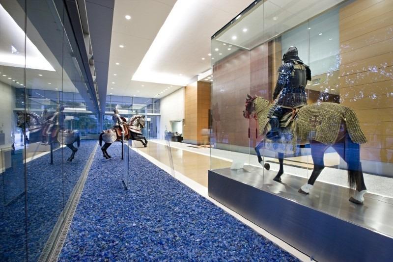 interior designers The 18 Best Interior Designers of Dallas Interior DesignersArchitects from Dallas TX     Top 20 Harwood BB