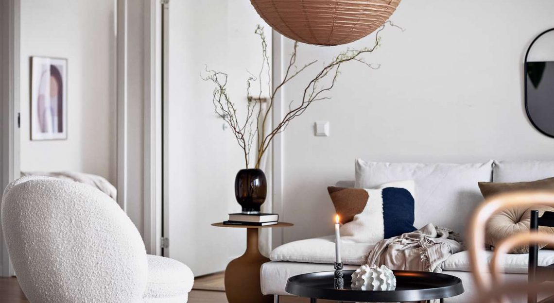 design projects The Best Interior Design Projects in Gothenburg Intro 1 1140x624