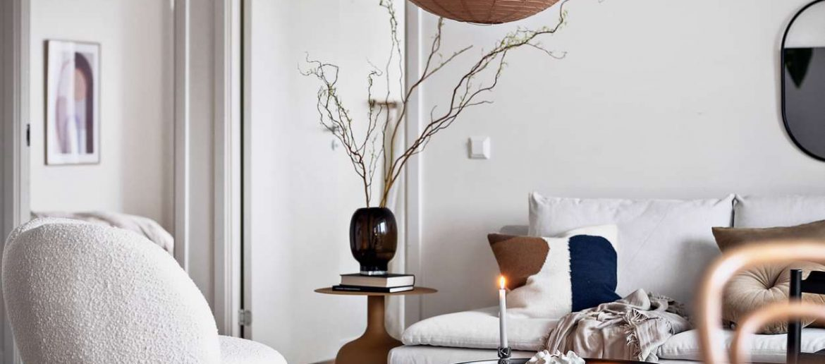 design projects The Best Interior Design Projects in Gothenburg Intro 1 1170x516