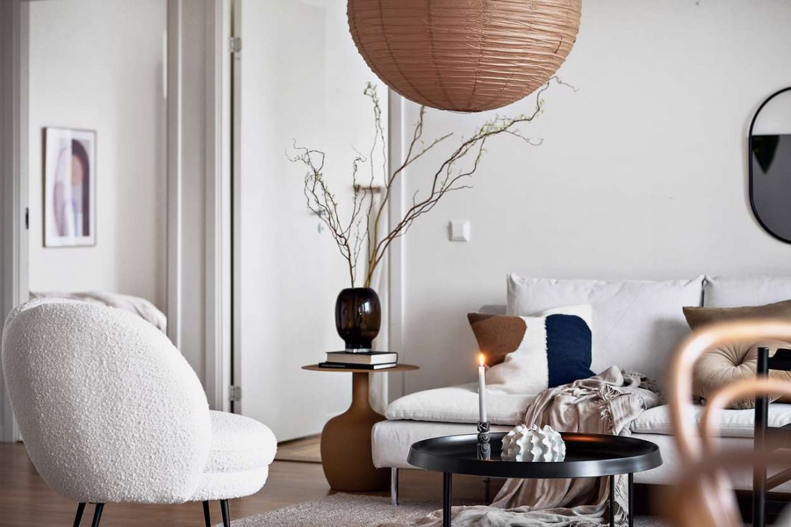 design projects The Best Interior Design Projects in Gothenburg Intro 1 scaled