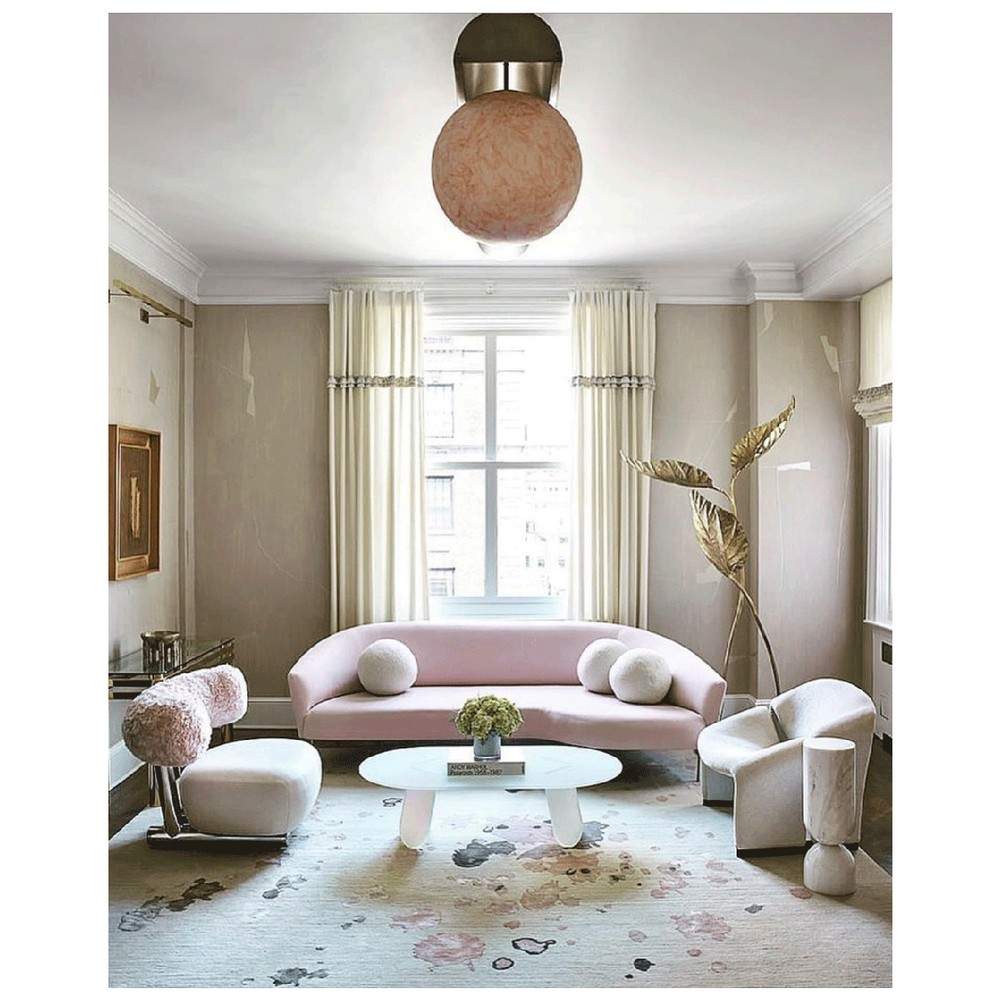 nice 25 Interior Designers From Nice You Should Know LIS