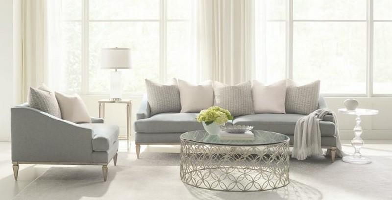 interior designers The Best Interior Designers of Houston LIVINGSLIDESHOW JUNE10 2019 2 656x336 1