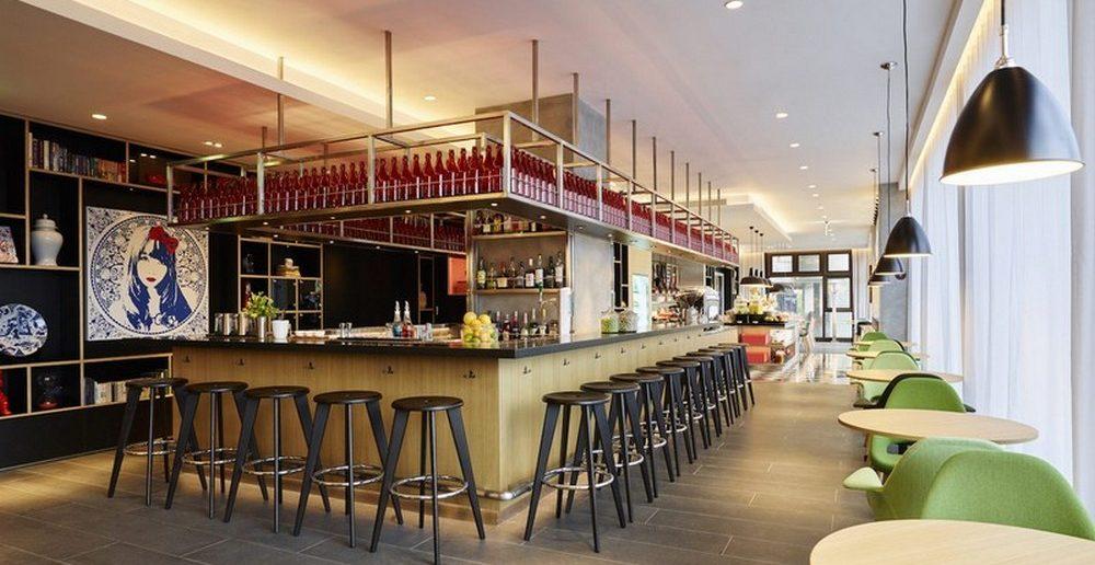interior designers The 10 Best Interior Designers of Manila Leach2 1000x516
