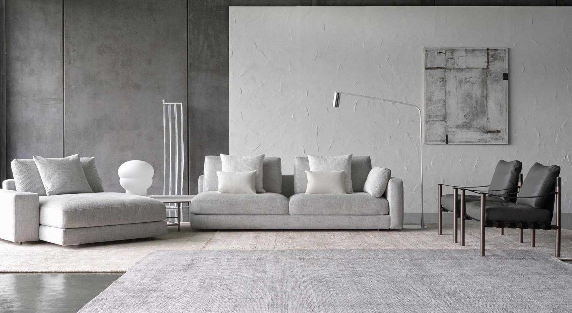 best interior designers from geneva Discover the Best Interior Designers from Geneva MY PLACE2a 1140x624