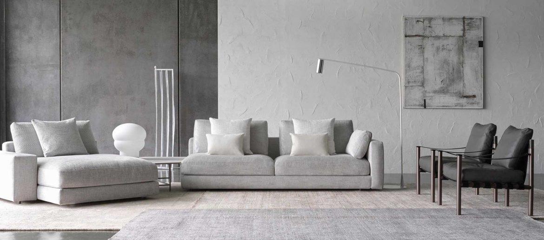 best interior designers from geneva Discover the Best Interior Designers from Geneva MY PLACE2a 1170x516