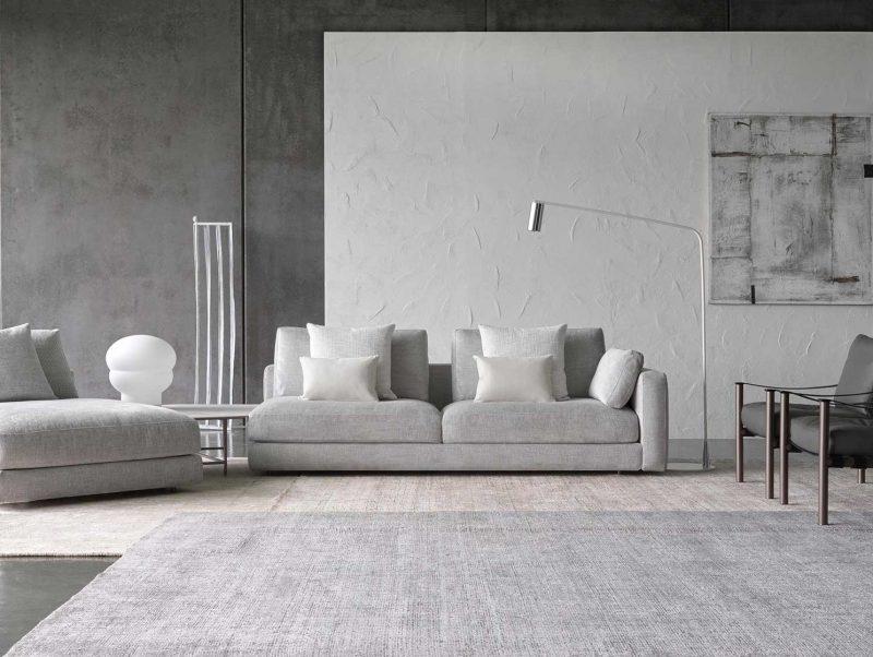 best interior designers from geneva Discover the Best Interior Designers from Geneva MY PLACE2a 800x602