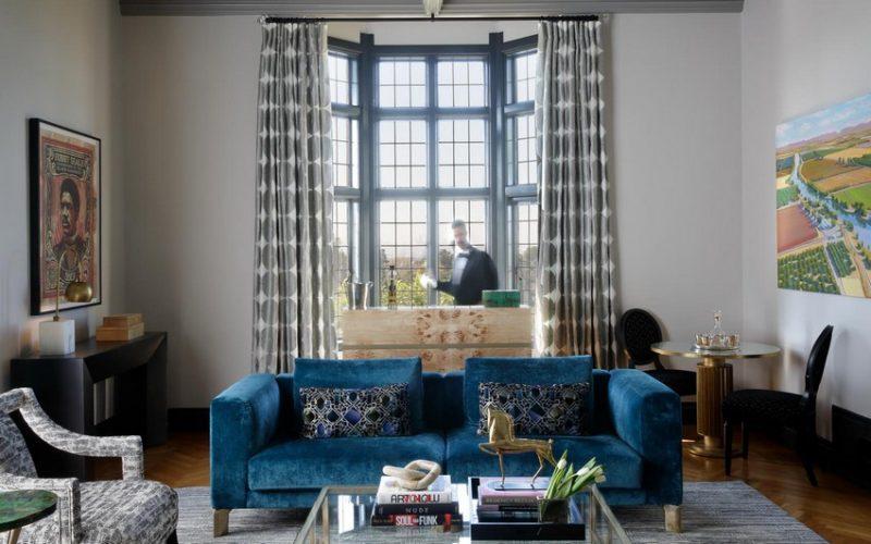 best interior designers Meet The Best Interior Designers From San Francisco! Meet The Best Interior Designers From San Francisco11 e1616688592554