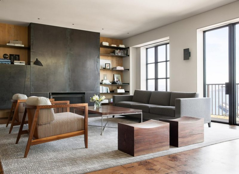 best interior designers Meet The Best Interior Designers From San Francisco! Meet The Best Interior Designers From San Francisco13 e1616692441124