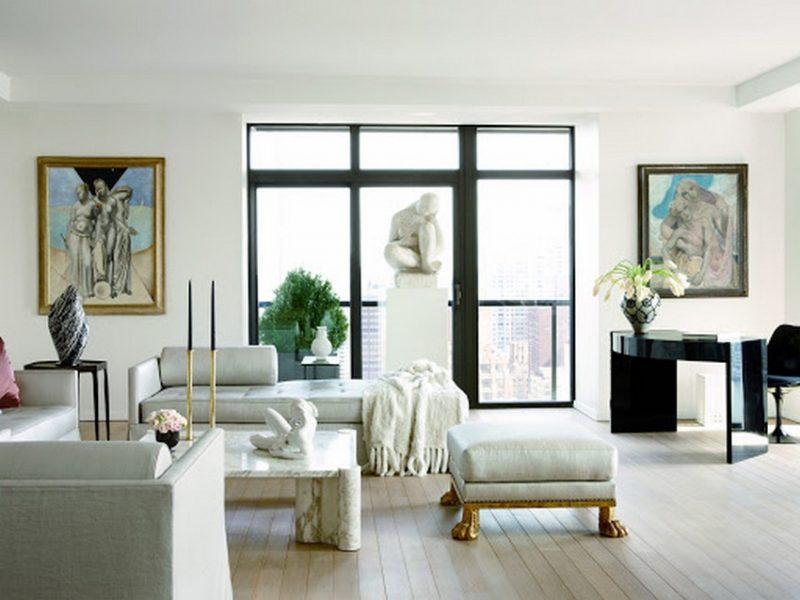 best interior designers Meet The Best Interior Designers From San Francisco! Meet The Best Interior Designers From San Francisco14 e1616692491995