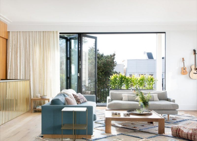 best interior designers Meet The Best Interior Designers From San Francisco! Meet The Best Interior Designers From San Francisco15 e1616692529271