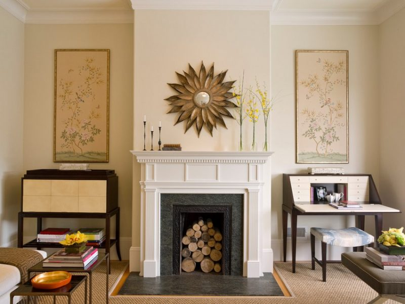best interior designers Meet The Best Interior Designers From San Francisco! Meet The Best Interior Designers From San Francisco16 e1616692550555