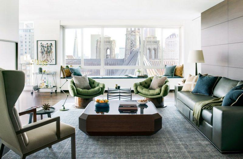 best interior designers Meet The Best Interior Designers From San Francisco! Meet The Best Interior Designers From San Francisco18 e1616692586958