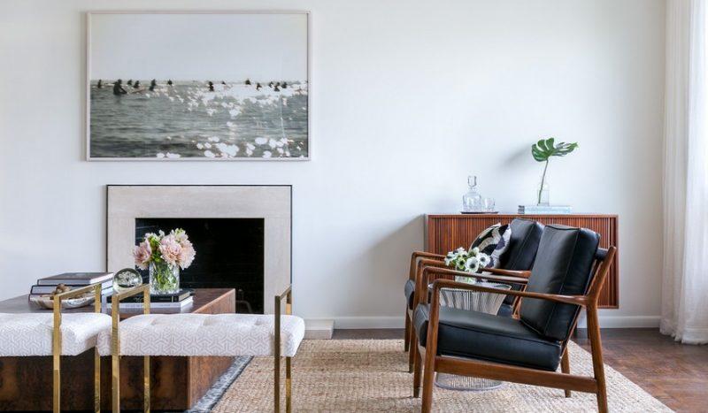 best interior designers Meet The Best Interior Designers From San Francisco! Meet The Best Interior Designers From San Francisco4 e1616688358992