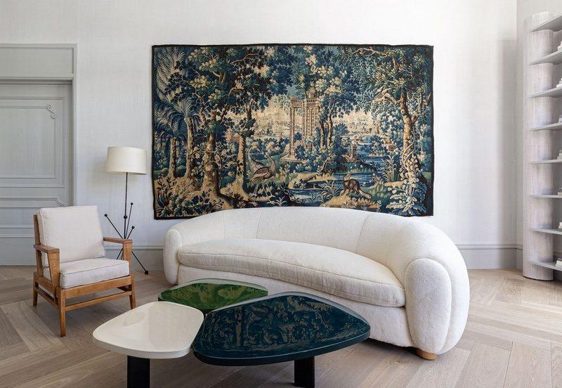 best interior designers Meet The Best Interior Designers From San Francisco! Meet The Best Interior Designers From San Francisco5 800x552