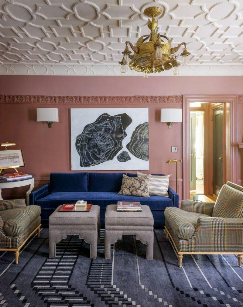 best interior designers Meet The Best Interior Designers From San Francisco! Meet The Best Interior Designers From San Francisco6 e1616688438713